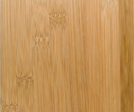 Solid Bamboo Worktop 2.4m Length