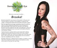 Book your Blow-Out with Brooke!!