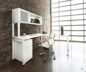 Designer Office Furniture - St. John's - Newfoundland