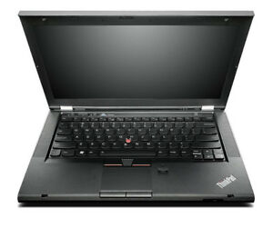 LENOVO THINKPAD T430 / L440