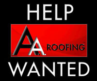 A.A. Roofing Ltd.