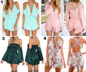 ***BRAND NEW** 100's Dresses Rompers Skirts Tops Etc $15 each