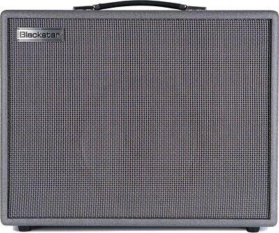 Blackstar Silverline Deluxe 100W 1x12 Combo