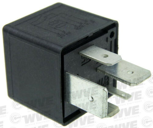 ABS Control Relay WVE BY NTK 1R2435