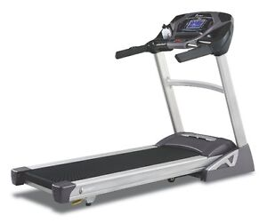 Treadmill Repair Service, assemble, relocate, and parts Kitchener / Waterloo Kitchener Area image 1