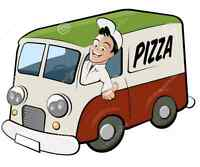 Delivery Drivers Wanted!!!!! ASAP!!!