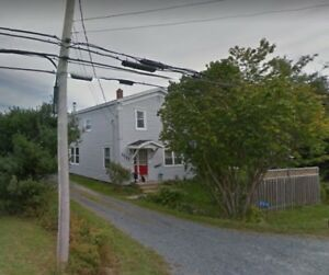 West LaHave - House for Sale or Rent September 2018