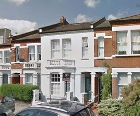AVAILABLE NOW - Modern 3 bedroom flat on Putney Bridge Road, SW15 2NG
