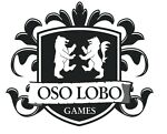 Oso Lobo Games