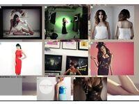 Experienced dressmaker & seamstress