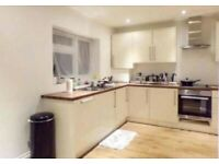 4 BED HOUSE DSS ACCEPTED WITH GUARANTOR