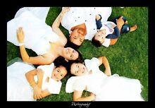 Family photos - $120 Hillarys Joondalup Area Preview
