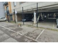 LEEDS CITY CENTRE PARKING SPACE 1min from Lloyds Lovell Pk Rd offices and 2 mins from Leeds Arena