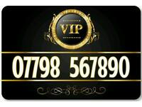 VIP SIM CARDS MOBILE PHONE NUMBERS