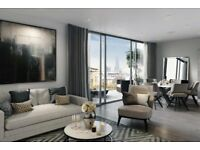 LUXURY BRAND NEW QUEBEC WAY CLAREMONT HOUSE SE16 CANADA WATER USRREY QUAYS CANARY WHARF ROTHERHITHE