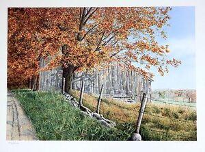 Helen Rundell Prints Ebay