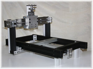 Best Selling in  CNC Mill