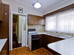 Lovely home in the top end of highbury Highbury Tea Tree Gully Area Preview
