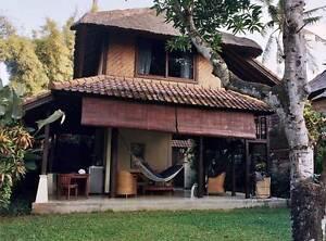 5 nights accom in Seminyak Bali Meadowbank Ryde Area Preview