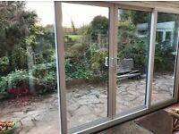 im looking a set of paito pvc doors