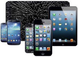 Very cheap phone repair and unlocking