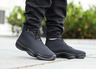 Nike Air Jordan Future - 656503 001