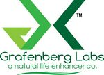 Grafenberg Labs LLC
