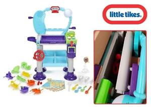 NEW Little Tikes Wonder Lab Toy, Multi Condtion: New
