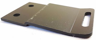 Jeep Willys M38A1 REAR top bow stowage bracket G758 US MADE!!
