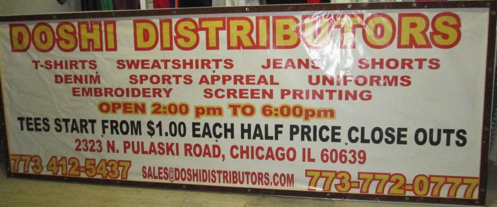 Wholesaletshirts