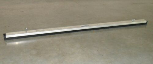 """Advance 56395799 Channel 45"""" Squeegee Cartridge Assembly 56650069 Convertamatic"""
