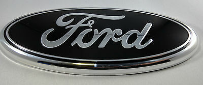 f150 emblems for sale  Los Angeles