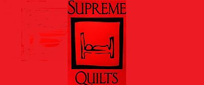 Supreme Quilts Pty Ltd