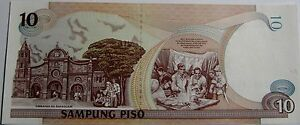 BILLETE-034-FILIPINAS-034-10-PISO-ANO-1998-UNC-PLANCHA