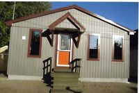 Port Stanley cottage rental - short term