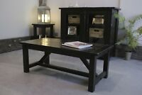 Living room Furniture: Coffee Table $495, Bookcase $1145...LIKEN