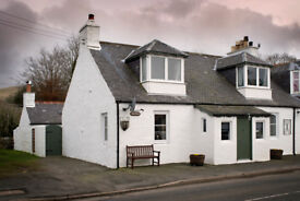 Three bedroom cottage for sale