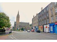 1 bed flat - available 21/06/21 Duke Street, Leith, Edinburgh