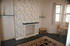 Very Clean, One Bedroom Ground Floor Furnished Flat - Fairoak Avenue, Newport, South Wales