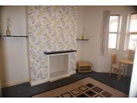 Very Clean, One Bedroom Ground Floor Furnished Flat - Fairoak Avenue, Newport, South Wales