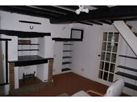 2 bedroom house in Wycombe End, Beaconsfield, Buckinghamshire, HP9