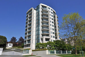 1 Bedroom at 150 East Keith Road, North Vancouver, BC V7L 1T8
