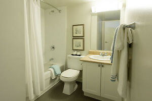 RARE 3 bedroom apartment for rent behind Fairview Mall! Kitchener / Waterloo Kitchener Area image 4