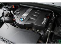 BMW DIESEL M47 M57 N47 N57 ECU REMAP, DPF REMOVAL + SOFT, SWIRL FLAPS DELETE, EGR BLANK SERVICES