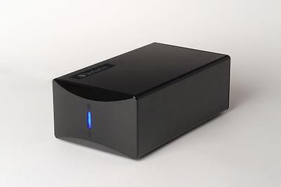 Verbatim externes RAID Festplattengehäuse für 2 Festplatten -> 72 Stück !!
