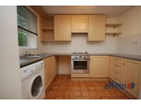 2 bedroom flat in Strathern Road, Bradgate Heights, Leicester