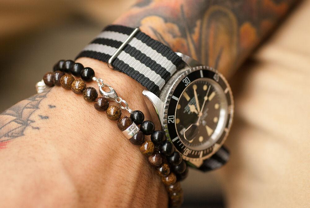 RAYON Bracelet Shop