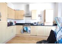 MUST SEE!!! 2 BED FLAT IN BRIXTON AS CHEAP AS CHIPS...