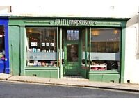 Hairdressing Trainee - Lewes