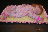 Ashton Drake -Porcelain Tweety Doll - Tweet Dreams